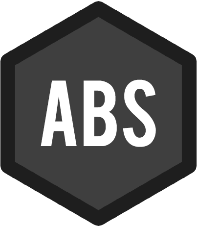 ABS Handles
