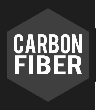Carbon Fiber Handles