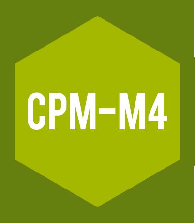CPM-M4 Tool Steel