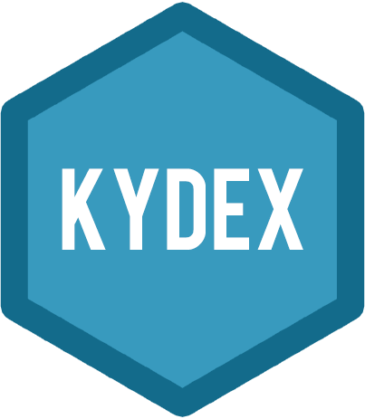 Kydex Sheath