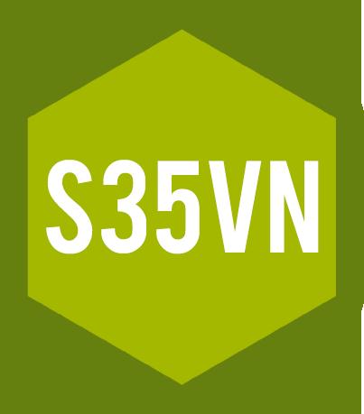 S35VN