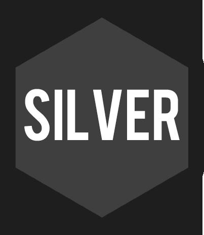 Silver Handles