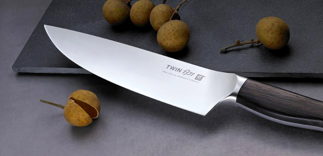 Miyabi Cutlery
