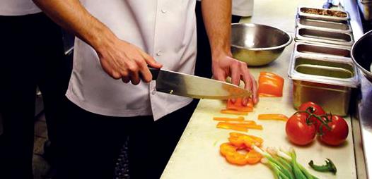 Ken Onion Knifeworks