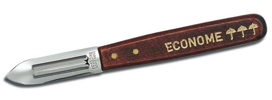 L'Econome