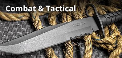Shop Combat Knives