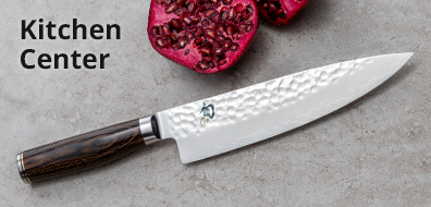 Shop Kitchen Knives