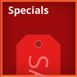 Specials Hover