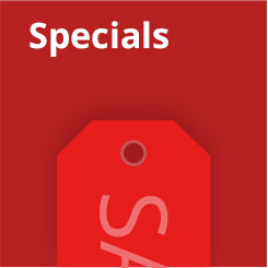 Specials Desktop