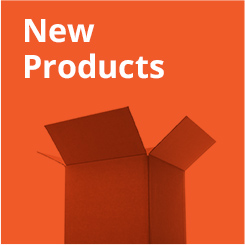 New Products Desktop