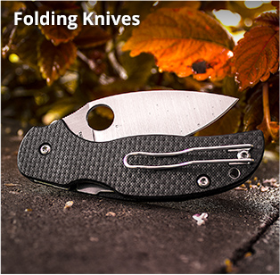 Folding Knives Desktop