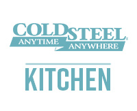 Cold Steel Kitchen Knives