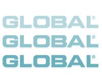 Global Cutllery