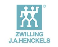 Zwilling J.A. Kenckels