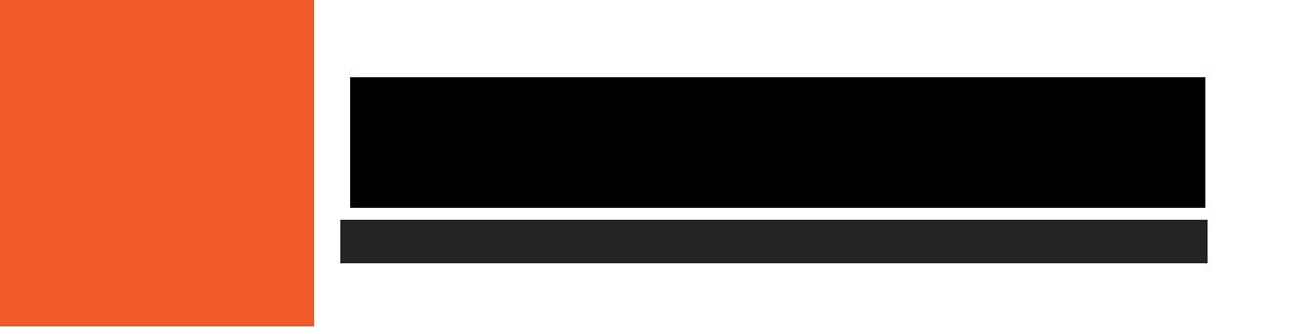 KnifeCenter.com the original & largest online shop for knives