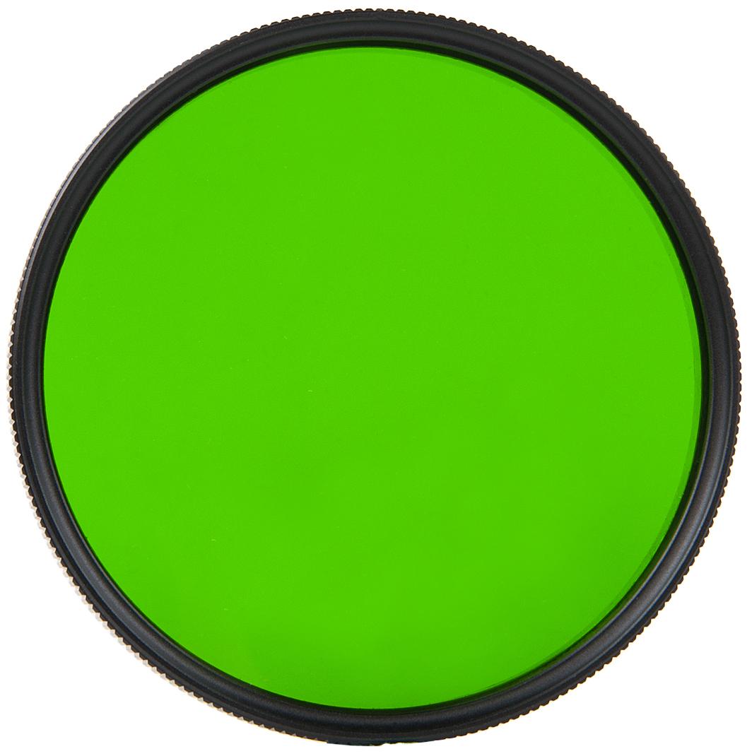AceBeam FR10 Green Filter Fits K60/K70