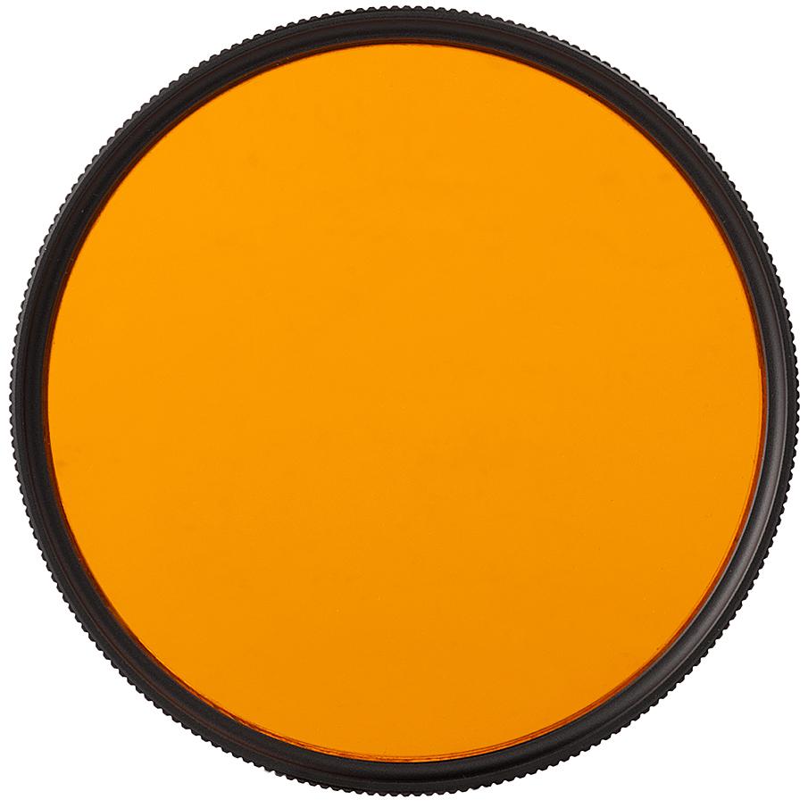 AceBeam FR10 Orange Filter Fits K60/K70