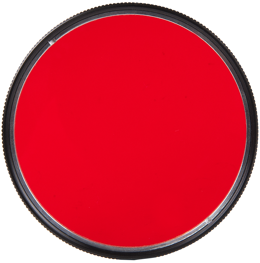 AceBeam FR10 Red Filter Fits K60/K70