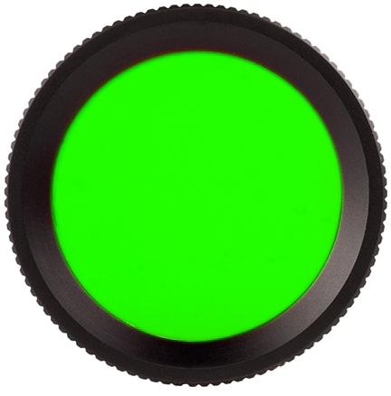 AceBeam FR30 Green Filter Fits EC50 II/EC60/L16