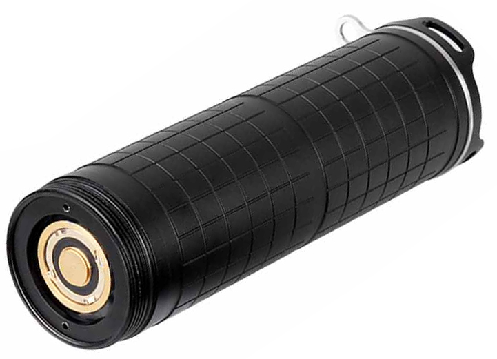 AceBeam X65 Rechargeable LED Flashlight Battery Pack 14.4V - 6,800mAh