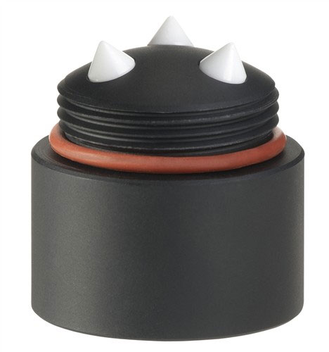 ASP BreakAway Subcap for Friction Loc Batons