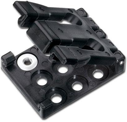 Boker Plus Mini Blade Tech Tek-Lok