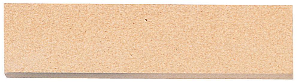 Case Aluminum Oxide Oilstone 905