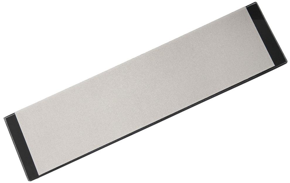 Dianova Table Diamond Whetstone Fine Sharpener