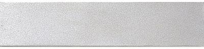 DMT D11C 11.5 inch Dia-Sharp Diamond Bench Stone, Coarse