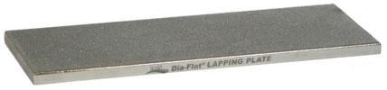 DMT DIA-FLAT Dia-Flat Lapping Plate
