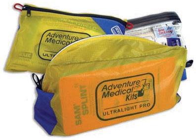 Adventure Medical Kits Professional Series Ultralight Pro