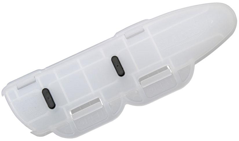 Victorinox Forschner BladeSafe for 4 inch to 6 inch Blades