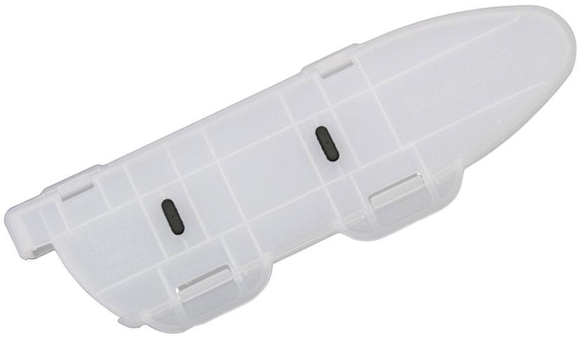 Victorinox Forschner BladeSafe for 6 inch to 8 inch Blades