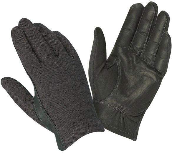 Hatch KSG500 Shooting Glove with Kevlar, XL
