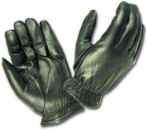 Hatch FriskMaster Gloves, Spectra Lined, Extra Large