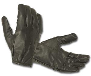Hatch Resister Gloves, Kevlar Lined, Extra Large
