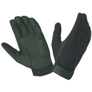 Hatch Specialist Neoprene Glove XL Shooting Gloves