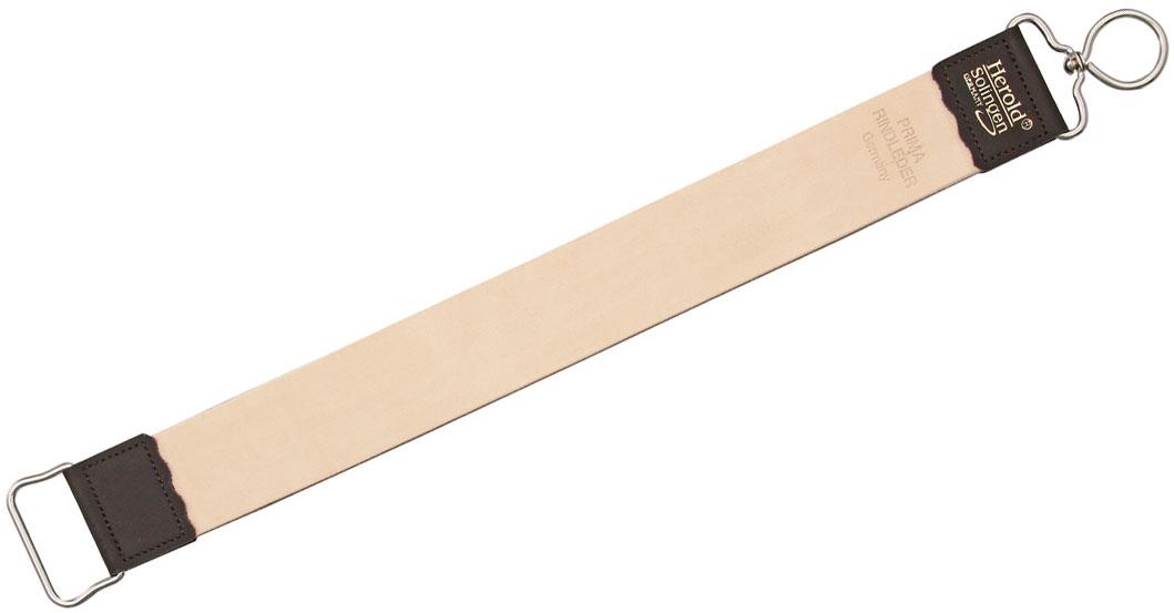Herold Solingen Razor Strop 19-1/4 inch Overall