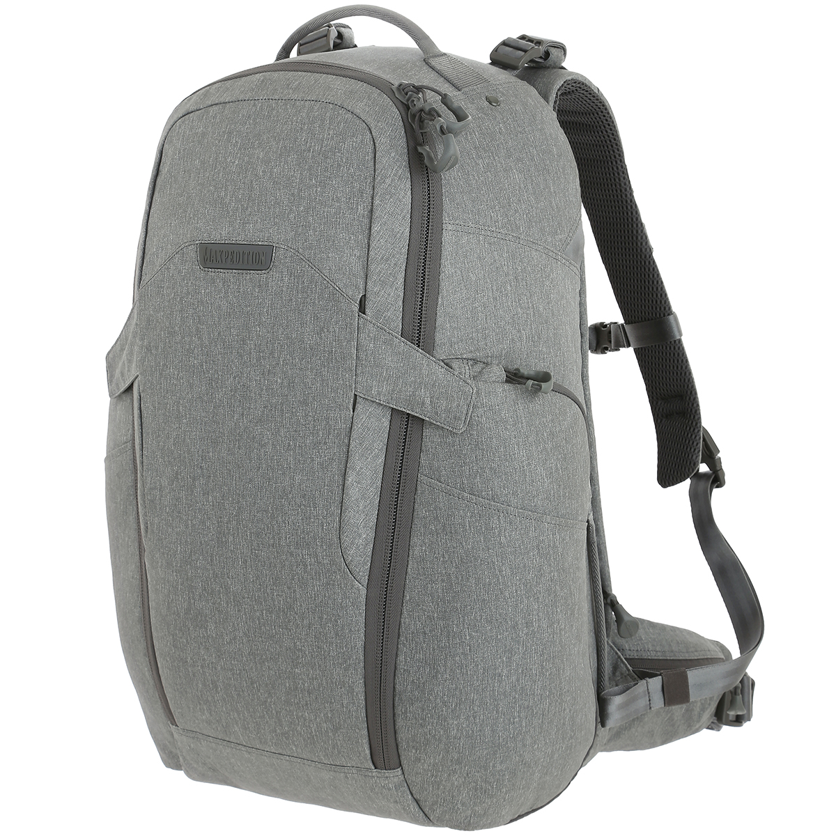 Maxpedition Nttpk35as Entity 35 Ccw Enabled Internal Frame