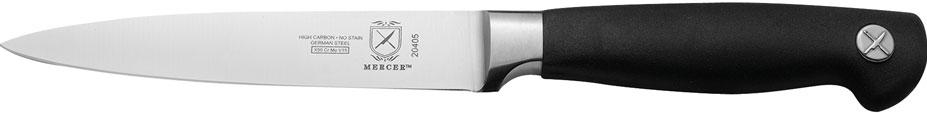 Mercer Cutlery Genesis 5 inch Utility Knife