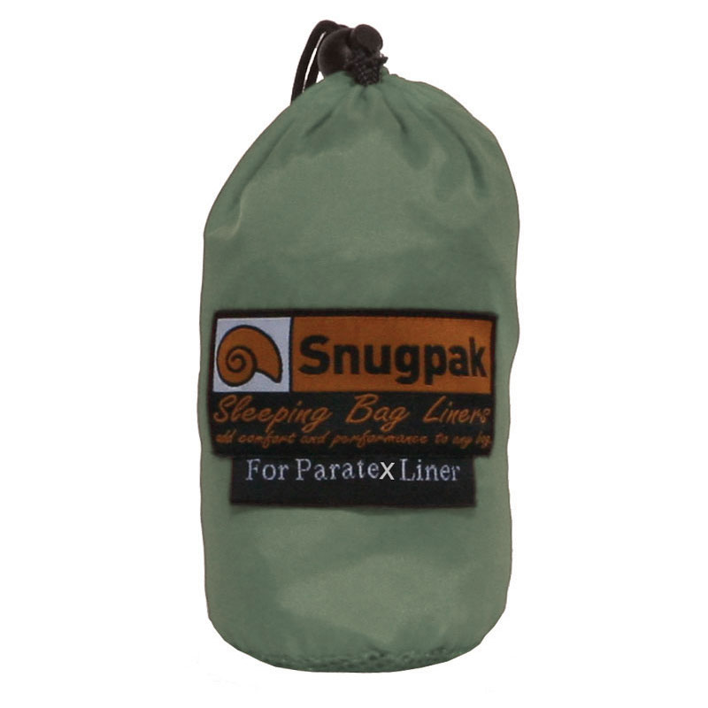 Snugpak Paratex Liner Desert Tan