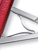 Victorinox Swiss Army Scissor Spring For 58mm Pocket
