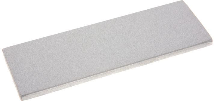 EZE-LAP Super Fine Stone - 2 inch x 6 inch Diamond Stone