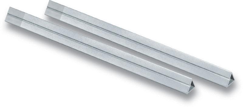 Spyderco Triangle Sharpmaker Diamond Rods Set of 2