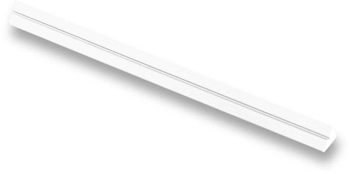 Spyderco Triangle Sharpmaker Replacement Fine Grit Rod