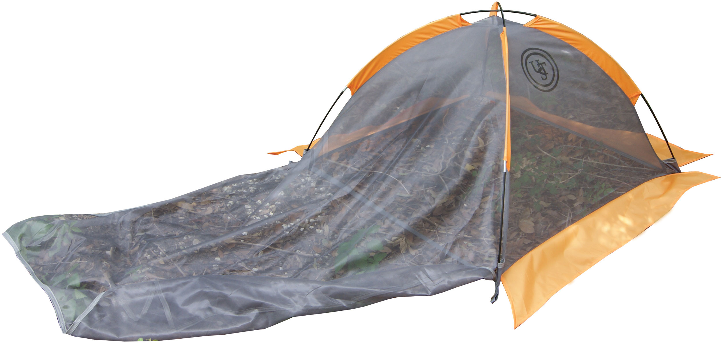 UST Ultimate Survival BASE Bug Tent