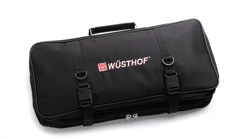 Wusthof Cooking School Bag