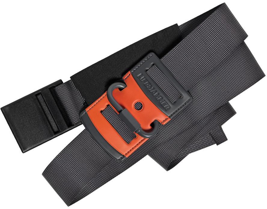 LifeHammer Safety Belt Solution
