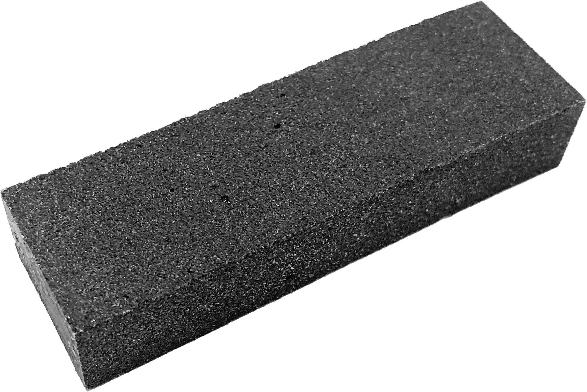 Super Rust and Tarnish Eraser, One Eraser Block